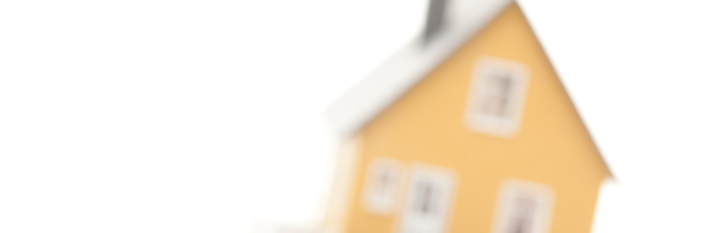 Do You Need To Downsize Your Home?
